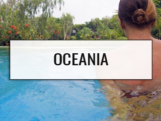Oceania button