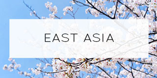 East Asia travel category