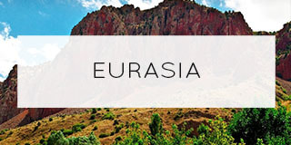 Eurasia travel category
