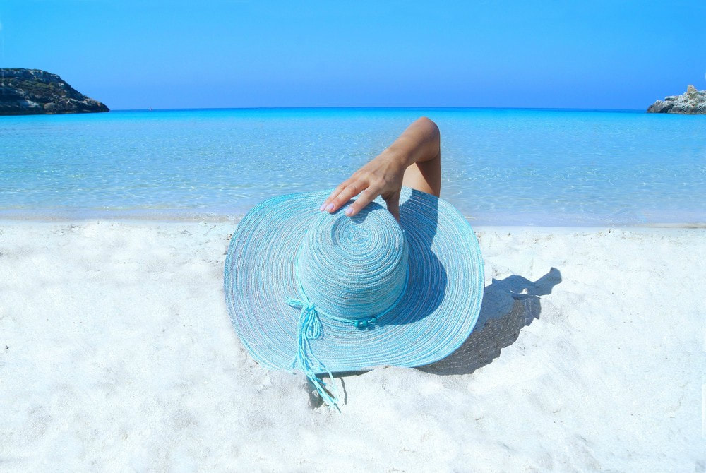 How To Avoid Stress When Planning A Holiday