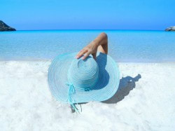 Latest Blog Posts: How To Avoid Stress When Planning A Holiday.