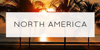 North America travel category