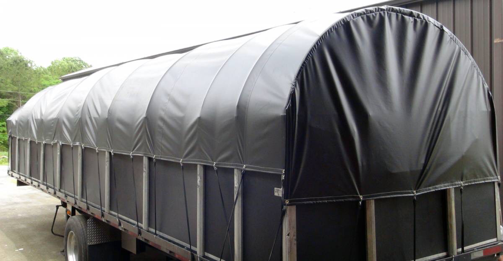 Buying Flatbed Tarps for Your Truck, Trailer or Ute Becomes Easy With These Steps