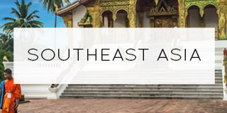 Southeast Asia travel category