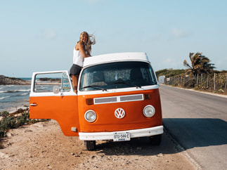 Hit the Road in Style with These Unforgettable Road Trip Hints!